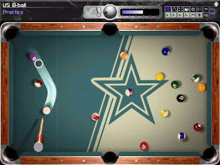Cue Club Game For Pc, Free Download With Torrent, IDM