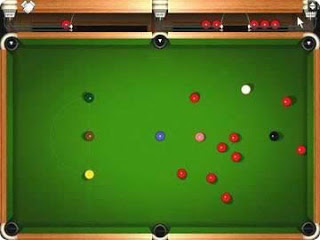 Cue Club Game For Pc, Snooker Game Download With Torrent, IDM