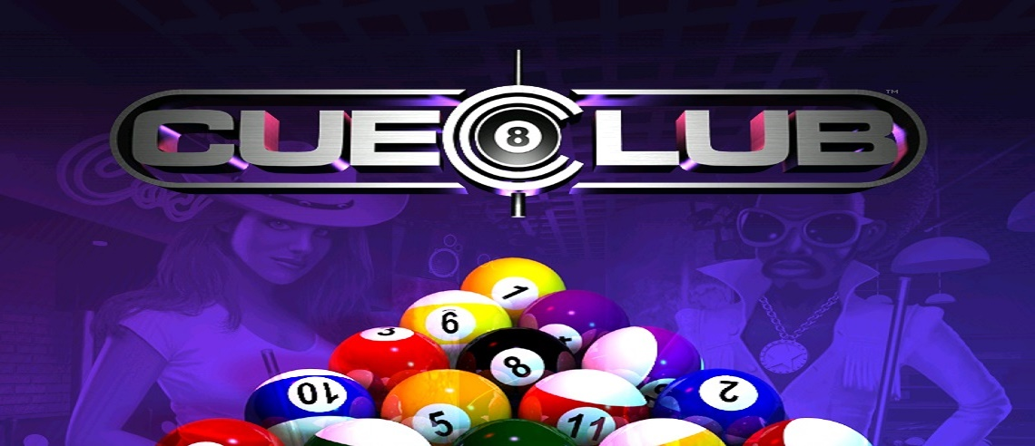 cue club, Snooker Game Download full pc version game