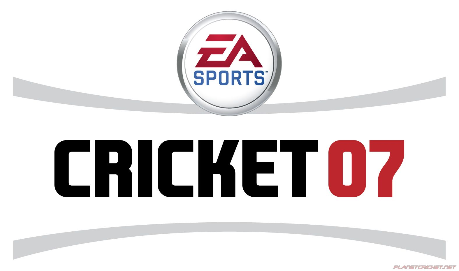 Cricket 07, Ea Sports, A single player Cricket Game for pc