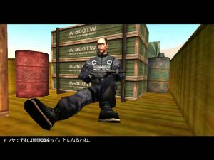Most played ever IGI a shooting video game for PC(windows) a single player game having best artificial intelligence