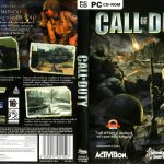 Call of Duty 1 Free Game Downlaod