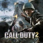 https://www.duzzgames.com/wp-content/uploads/2018/01/Call-of-Duty-2-Free-Download.jpg
