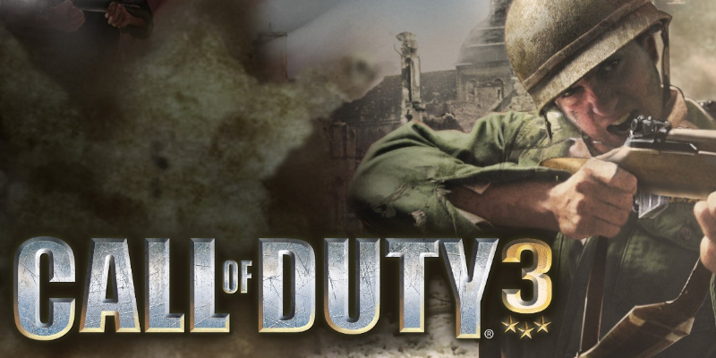 Call-of-duty-3-cover
