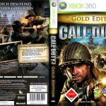 Call-of-duty-3-front-cover
