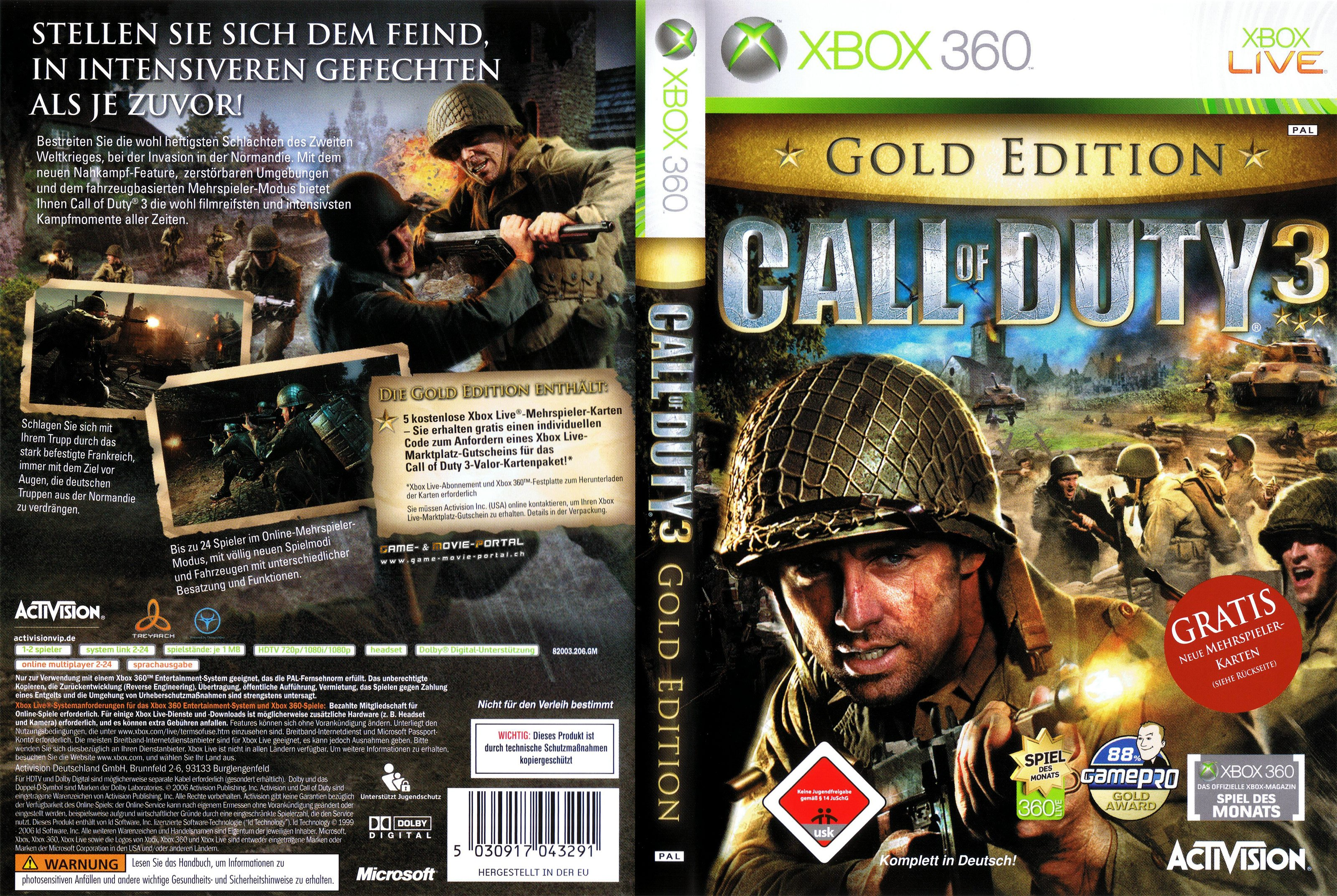https://www.duzzgames.com/wp-content/uploads/2018/01/Call-of-duty-3-front-cover.jpg