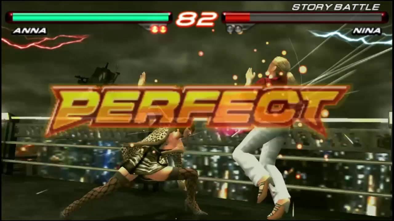 Tekken-6-pc-game-download-free-story-mode