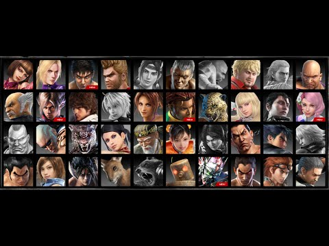 Tekken-6-pc-game-download-free-top-10-players