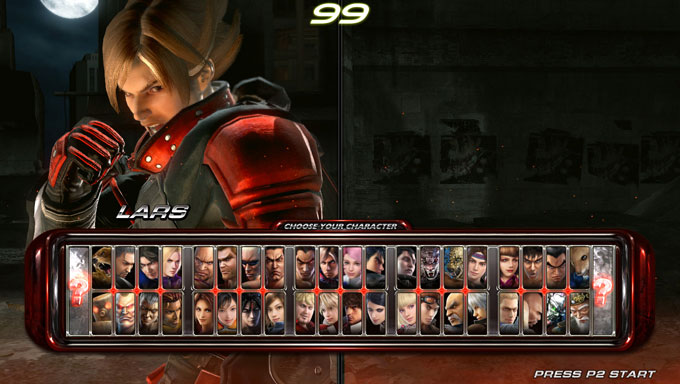 Tekken 6 xbox 360 pc game full crack download.