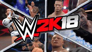 WWE-2K18-FREE-GAME-DOWNLOAD